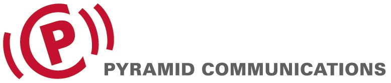 host-pyramid-communications-logo.jpg