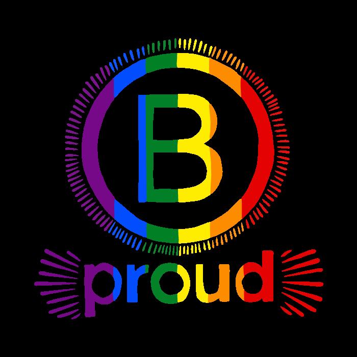 b_proud_b_corp.png