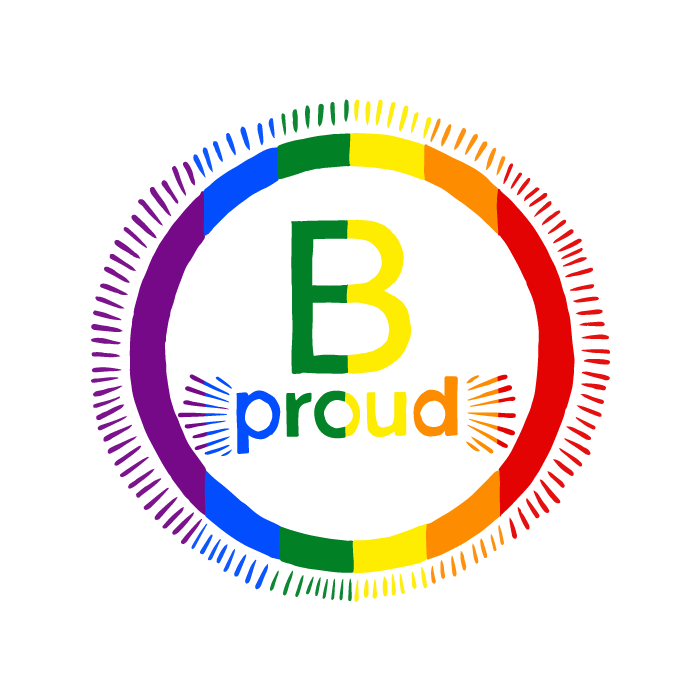 B_PROUD_LOGO_CIRCLE.png