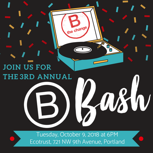 blocal-pdx-b-bash-2018-sq.png