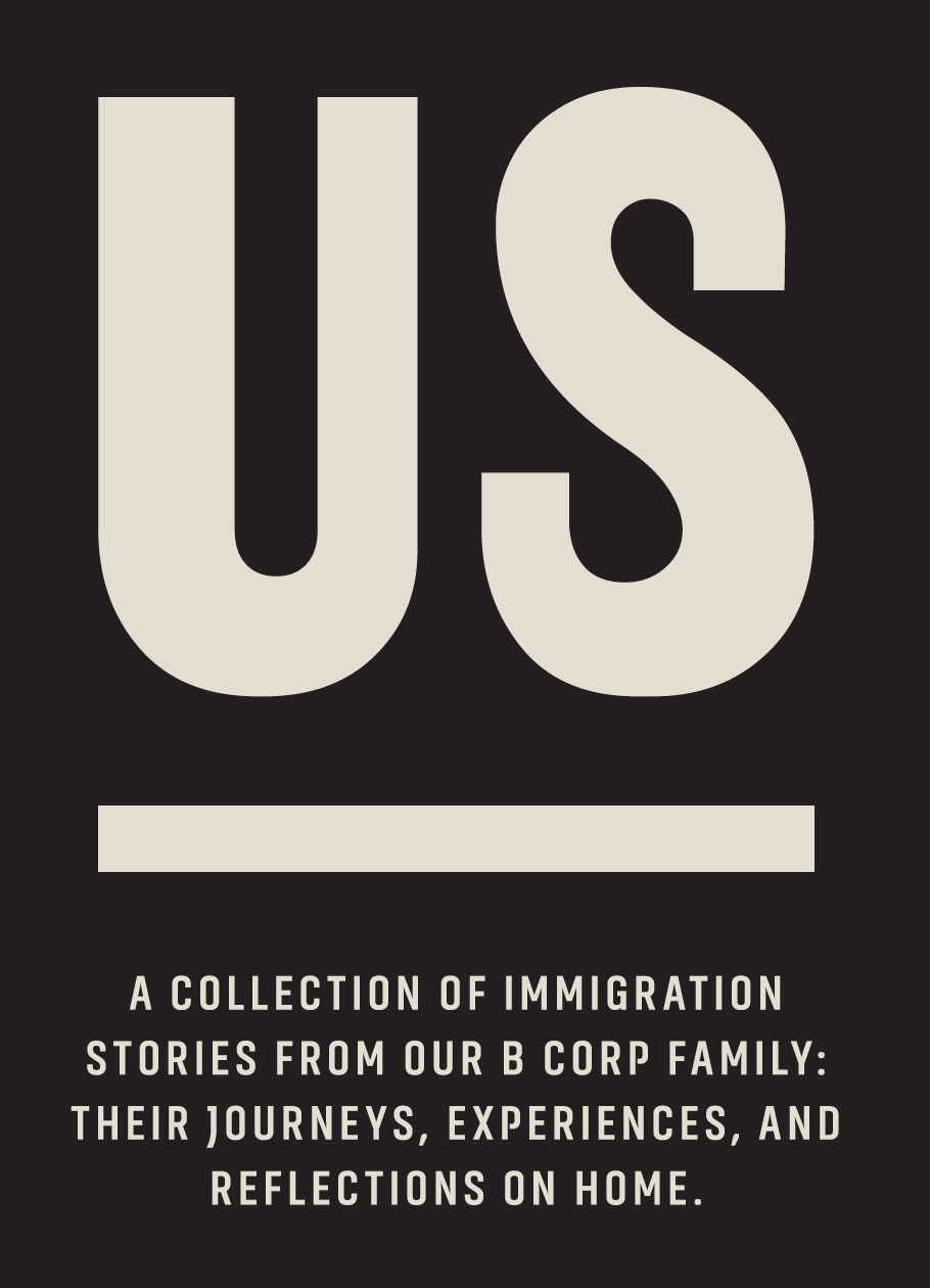 US-Cover.png