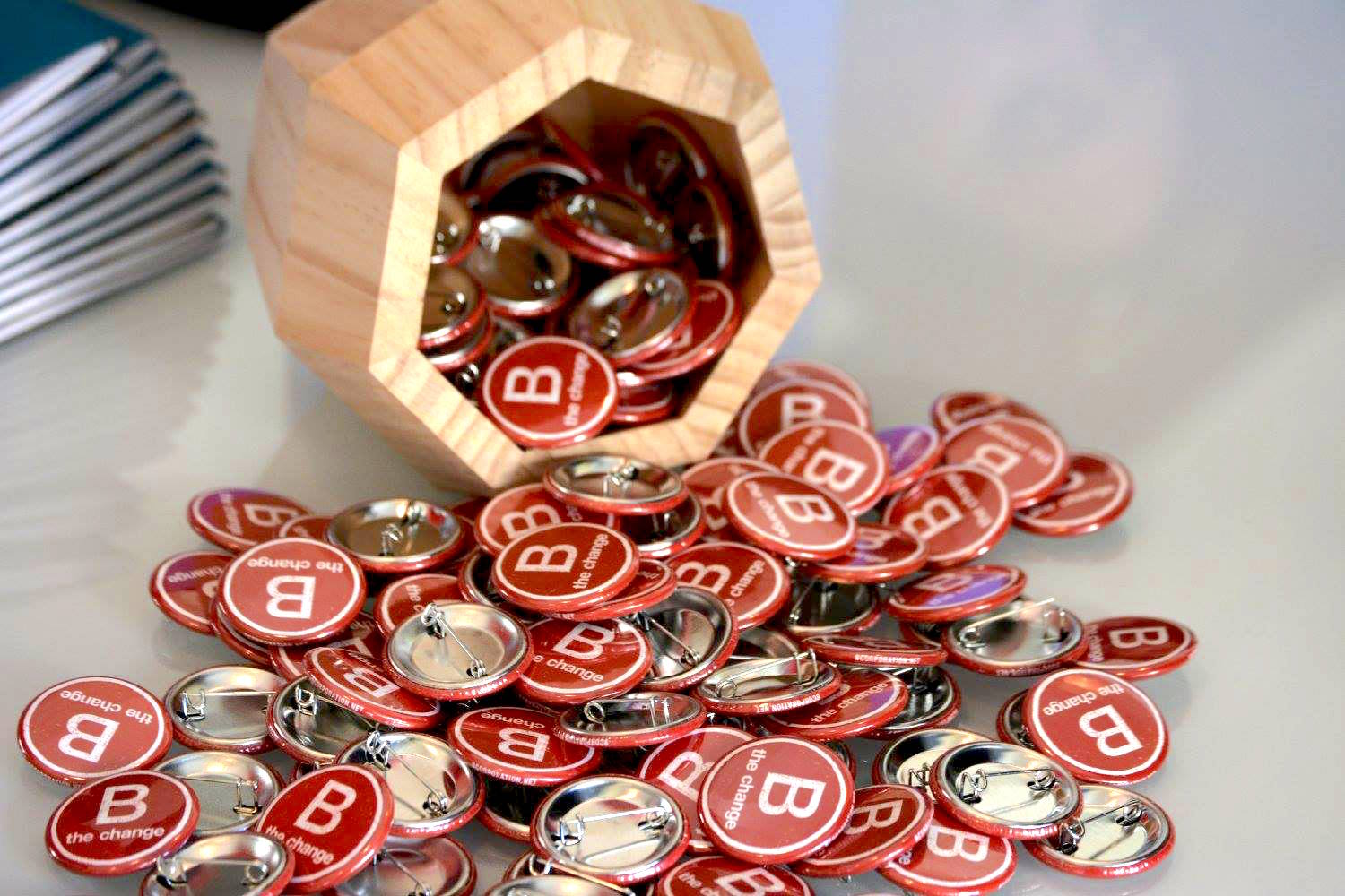 Introducing Our B Corp Certification Support Programs B Local Pdx