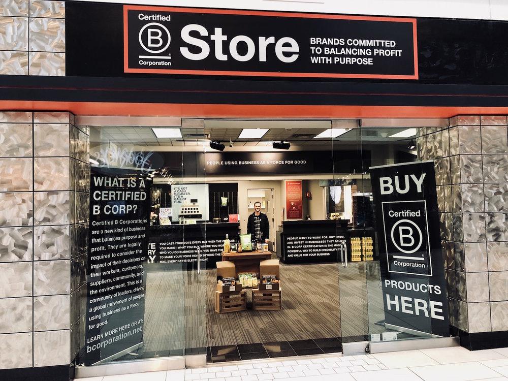 B_Corp_Store_Portland_Lloyd_03_web.jpg