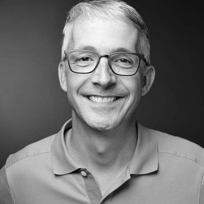 David Kahl, Engagement Chair