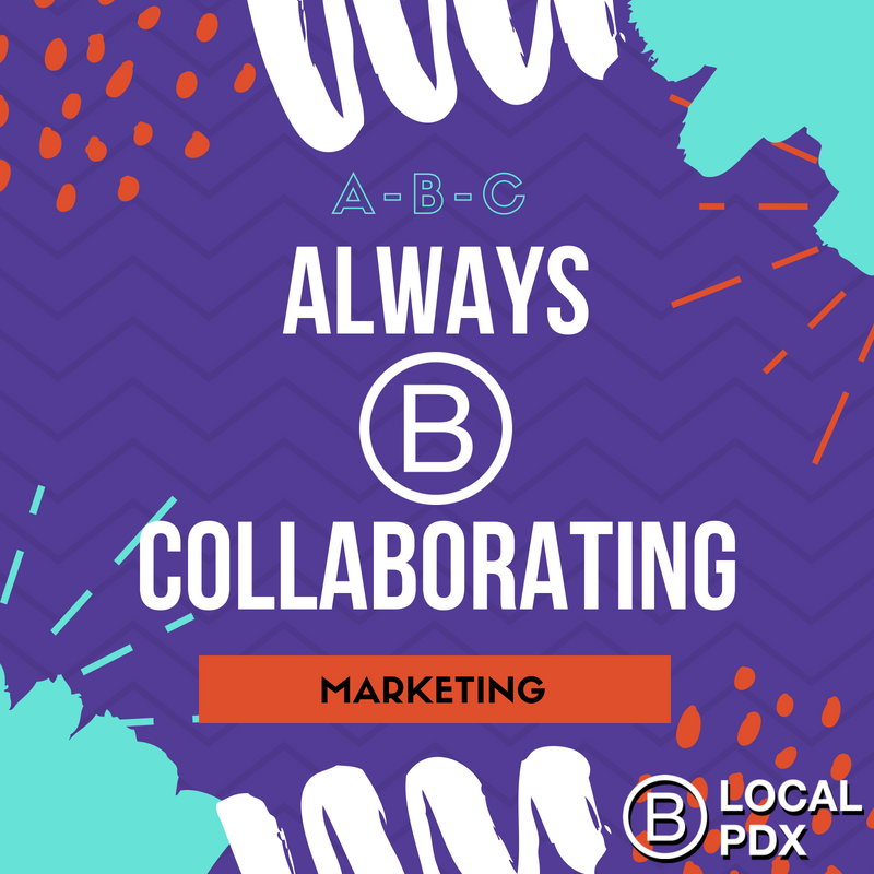 abc-marketing.png