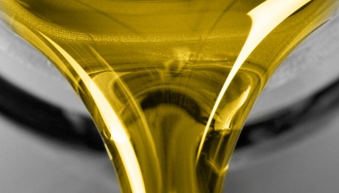 Fuchs Lubricants - Riktig smøring for store industribedrifter fra verdens største uavhengige smøremiddelleverandør.