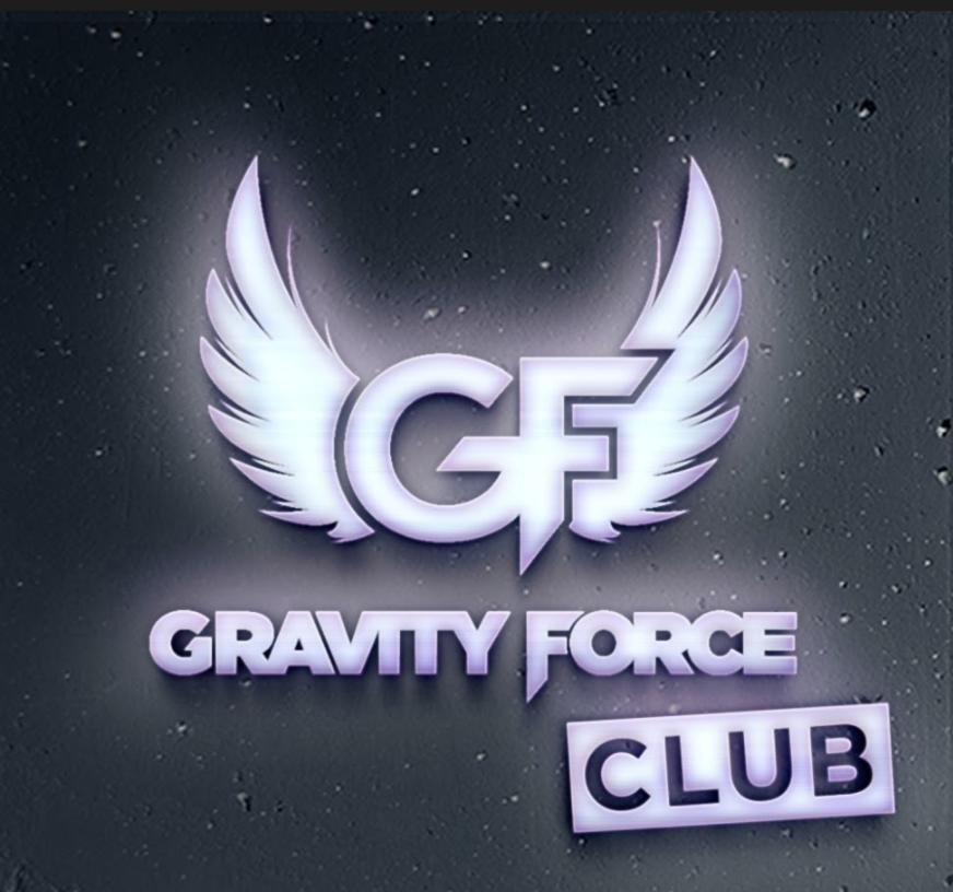 GF_Club_Logo.png