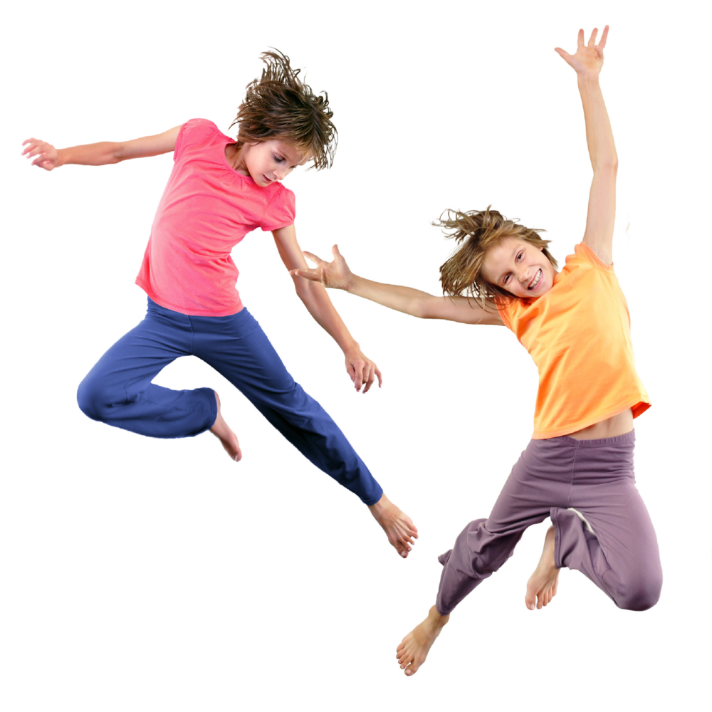 Street Dance - Gravity Force Camberley is launching it's latest Street Dance course starting 1st March 2018. The classes will introduce children to a range of dance styles and techniques whilst developing their rhythmic skills, co-ordination and performance skills. Each week the children will learn dance routines to their favourite well known songs. The sessions are for boys and girls between the ages of 6 and 13 and is £25 for the 5 week course. Click below to find out more.