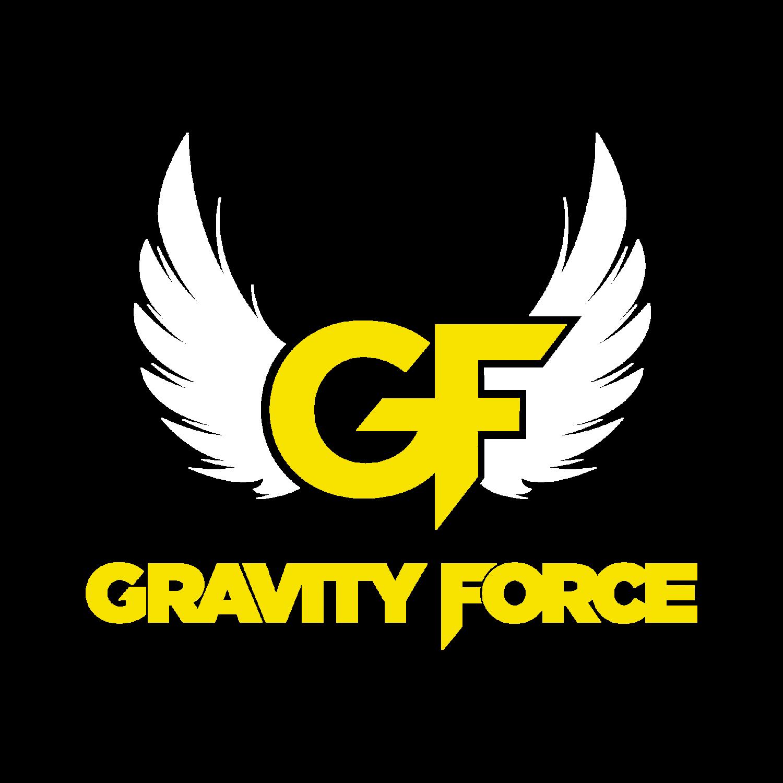 gravity tots gravity force