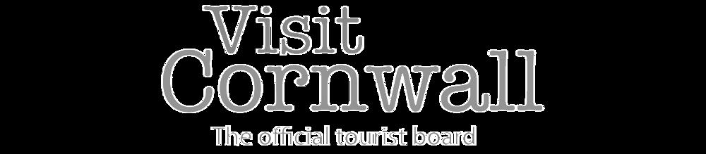 Visit Cornwall logo.png