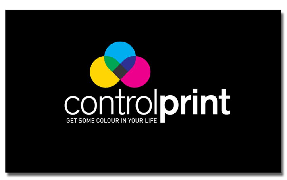 Control Print Logo .png