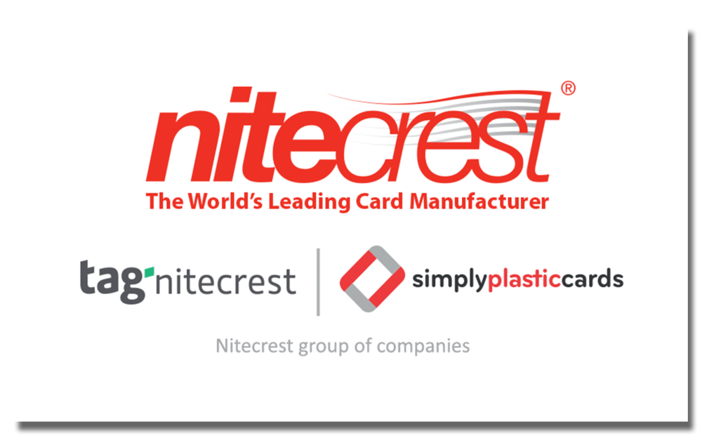 NiteCrest Business Card.png