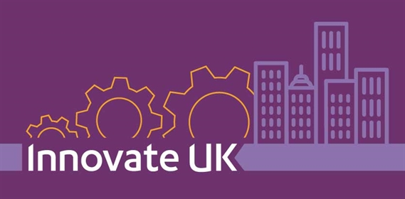 innovate-uk-feature-banner-835x410_569_282.jpg