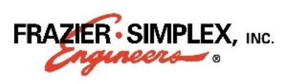 Frazier Simplex Engineers and Machine Co.