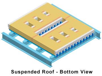 RoofBottom.jpg