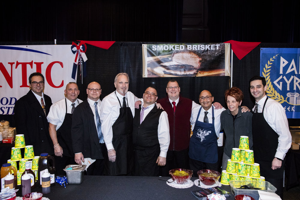 Atlantic Smoked Brisket Team.jpg