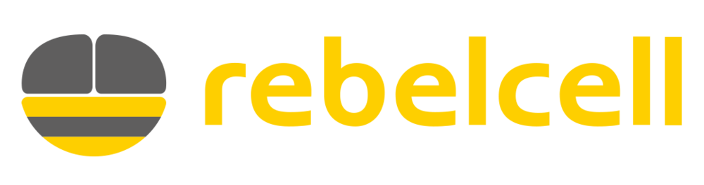 rebelcellpng.png