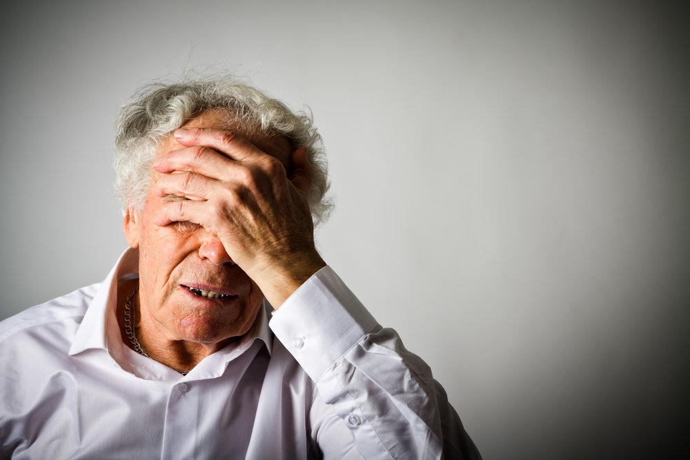 Old Man anxiety.jpg