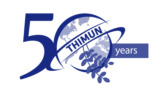 Thimun_50-Years_Logo_STBlue.png