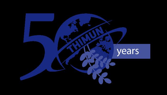 Thimun_50-Years_Logo_STBlue.png