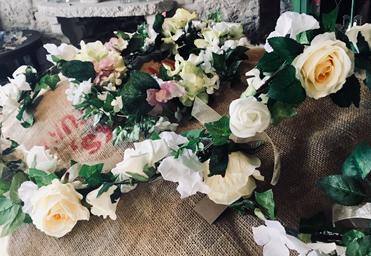 Wedding-season-silk-flowers-.jpg