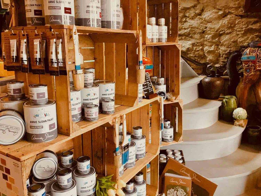 Annie-Sloan-paints-for-sale-in-Brixham-Devon.jpg