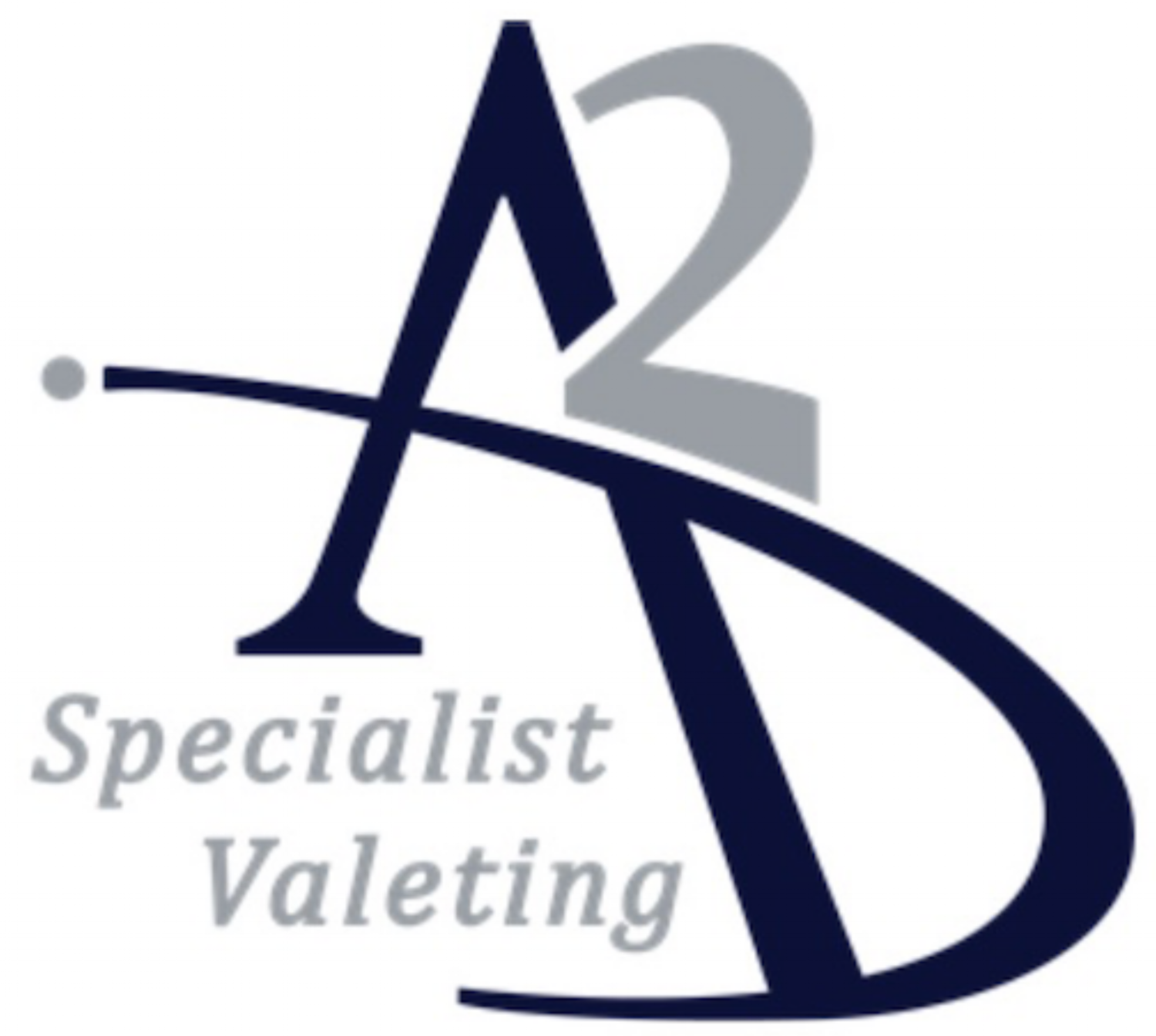 A2D Specialist Valeting