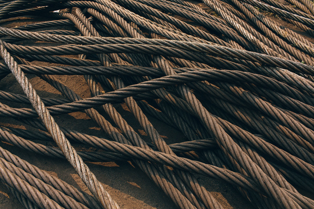 indiaspower09.jpg