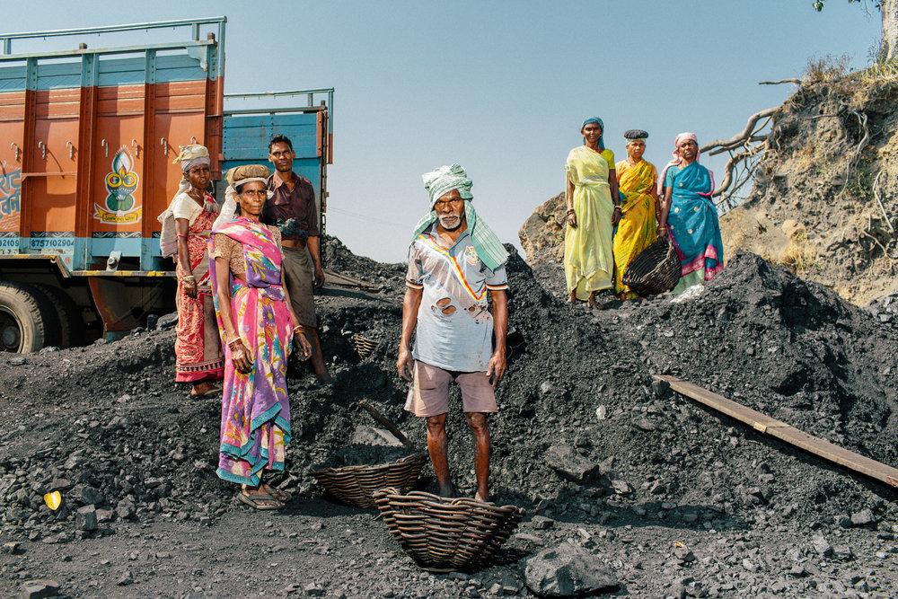 indiaspower10.jpg