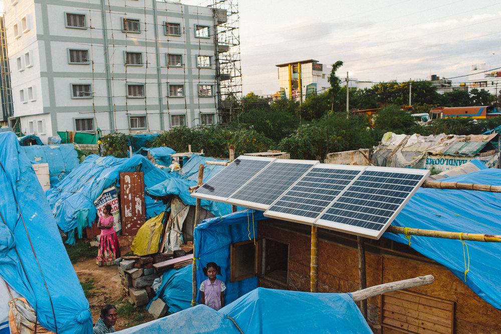 indiaspower15.jpg