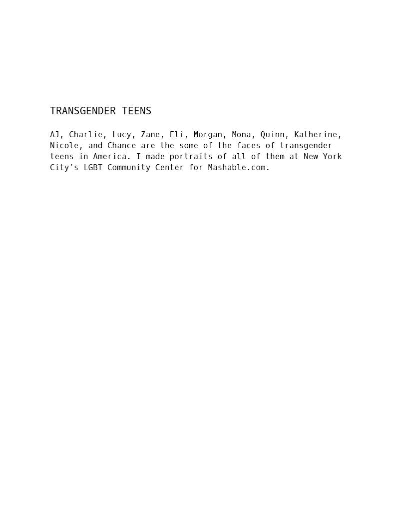 transgenderteens01.jpg