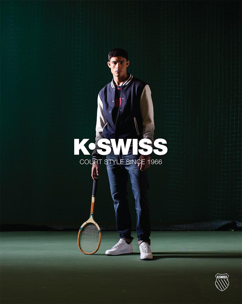 kswiss_tennis01.jpg