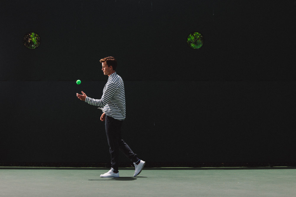 kswiss_tennis07.jpg