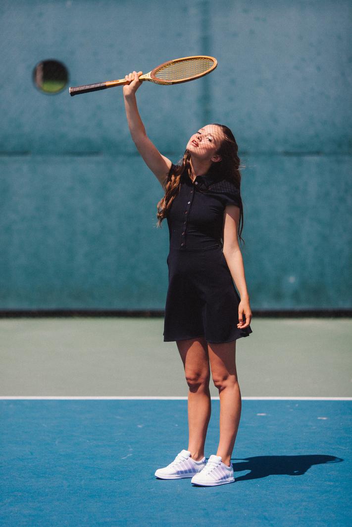 kswiss_tennis08.jpg
