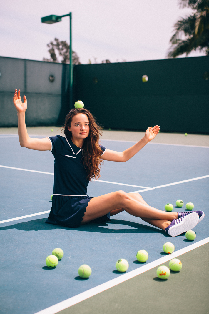 kswiss_tennis10.jpg
