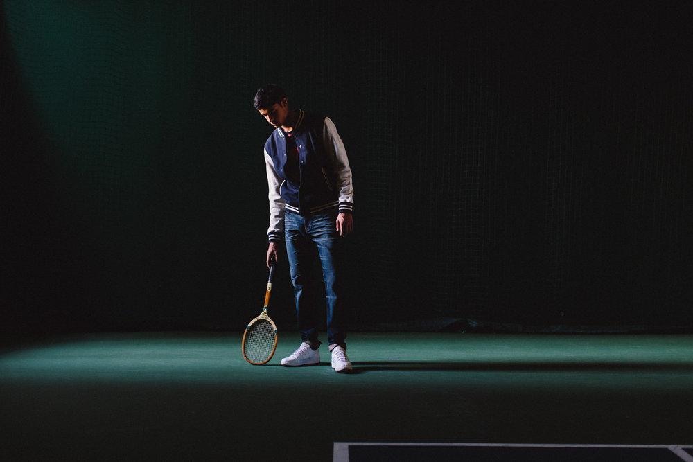 kswiss_tennis09.jpg