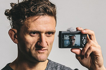 BUSINESS CASEY | CASEY NEISTAT