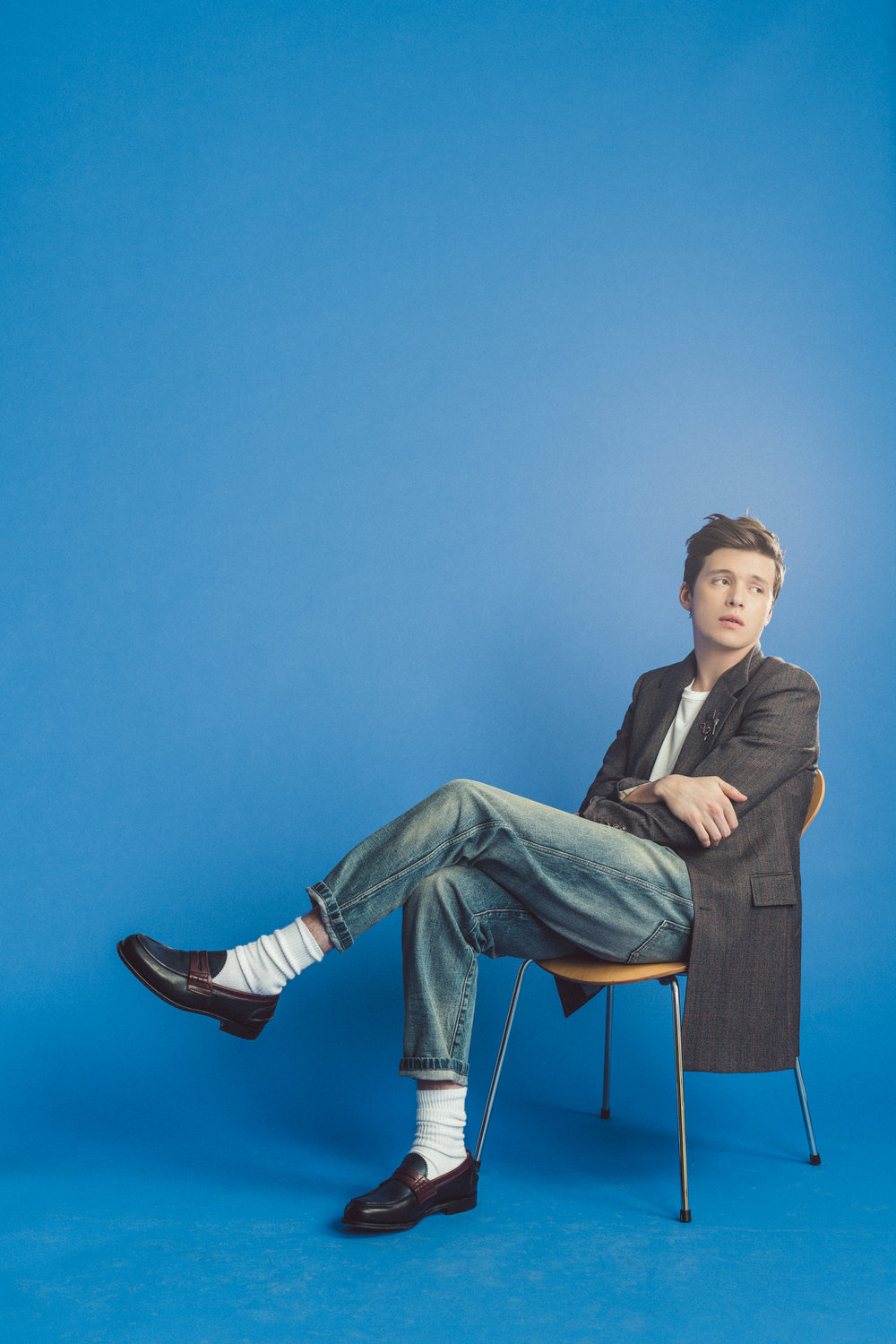 gq_nickrobinson06.jpg