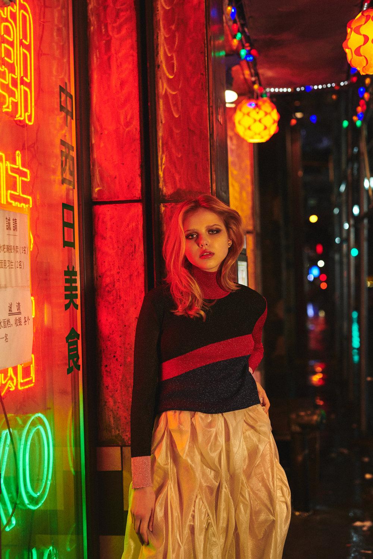 chinatownnight0042.jpg