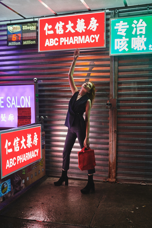 chinatownnight1810.jpg