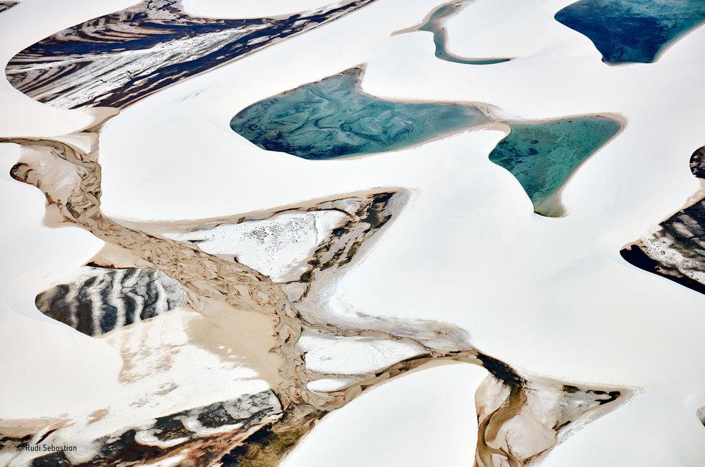 © Rudi Sebastian_Wildlife Photographer of the Year_ Detail winner