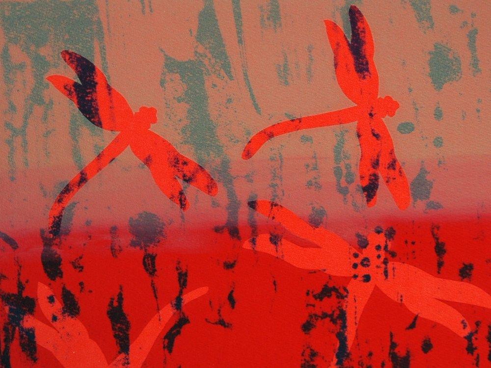 Elaine Thompson_camouflage.jpg