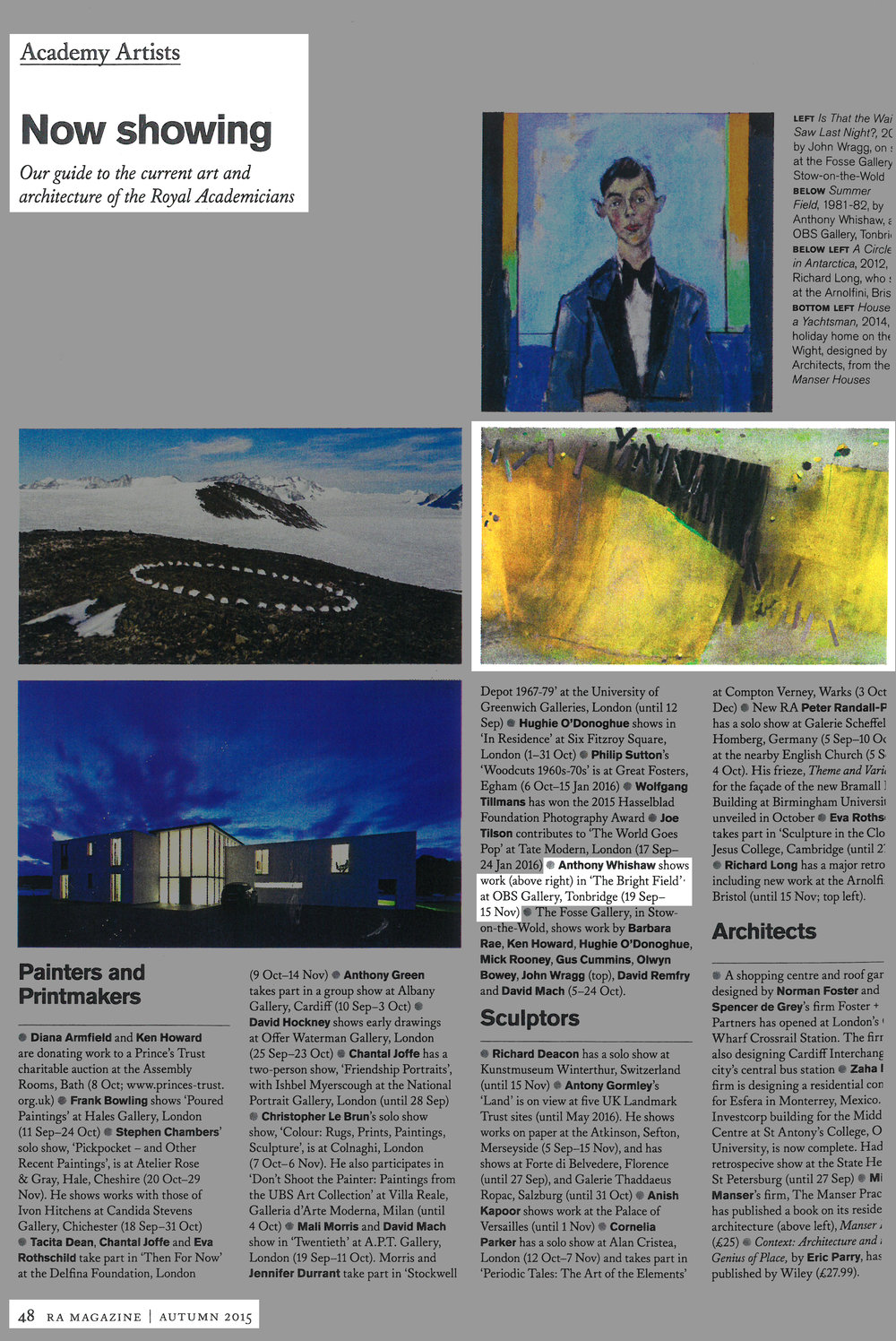 in_the_news-the_bright_field_in_ra_magazine.jpg