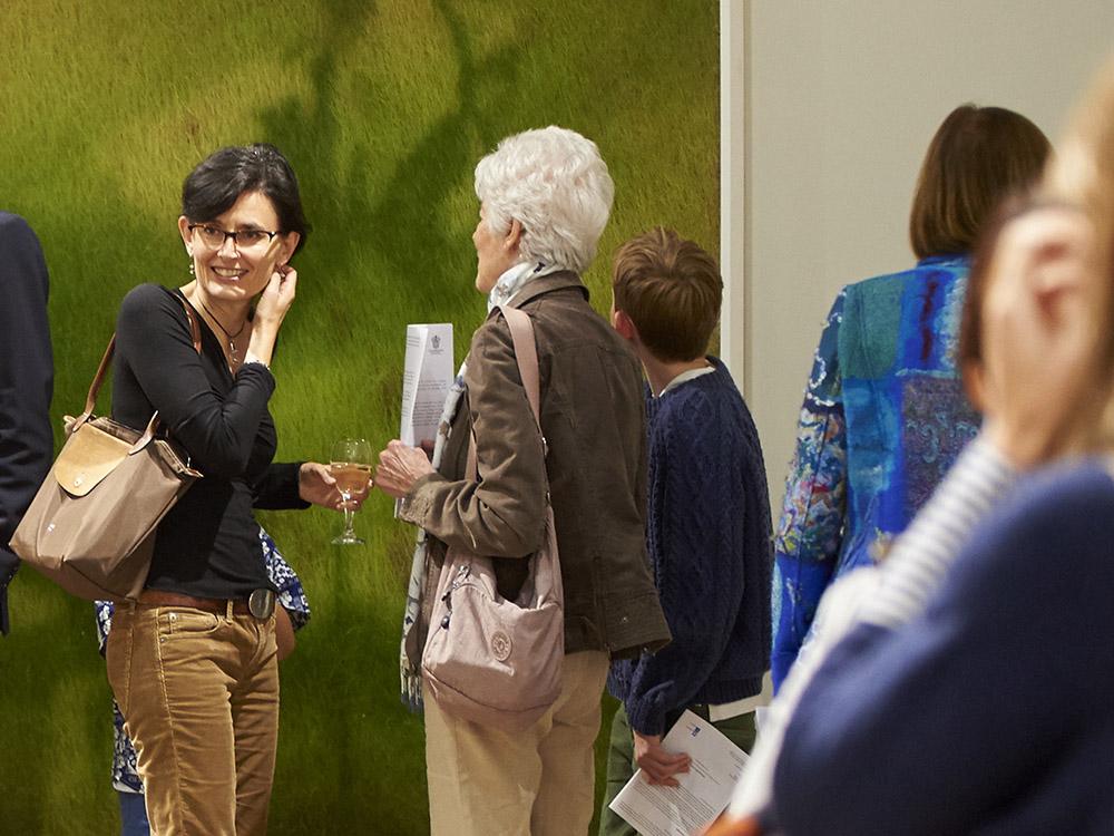 people-in-gallery-3x4-_0007_DSC_3527.jpg.jpg