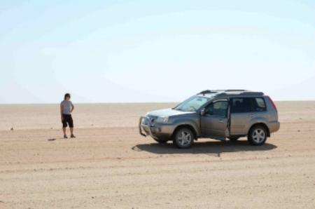 Namibia2009 118.JPG