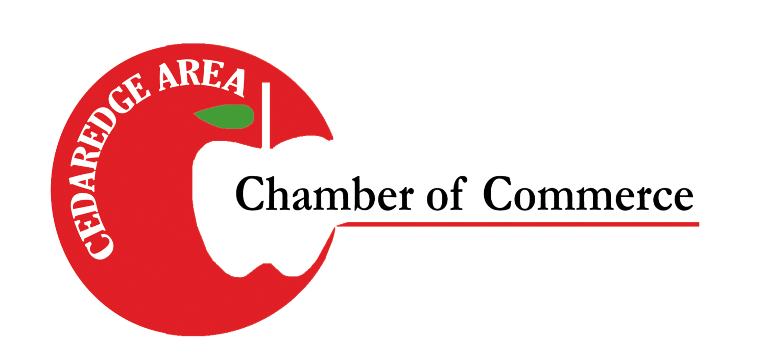 Cedaredge Area Chamber of Commerce