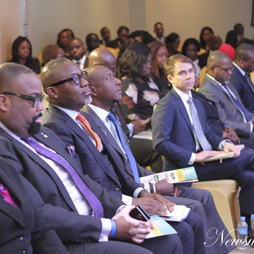 Lagos Conference 2018.jpg