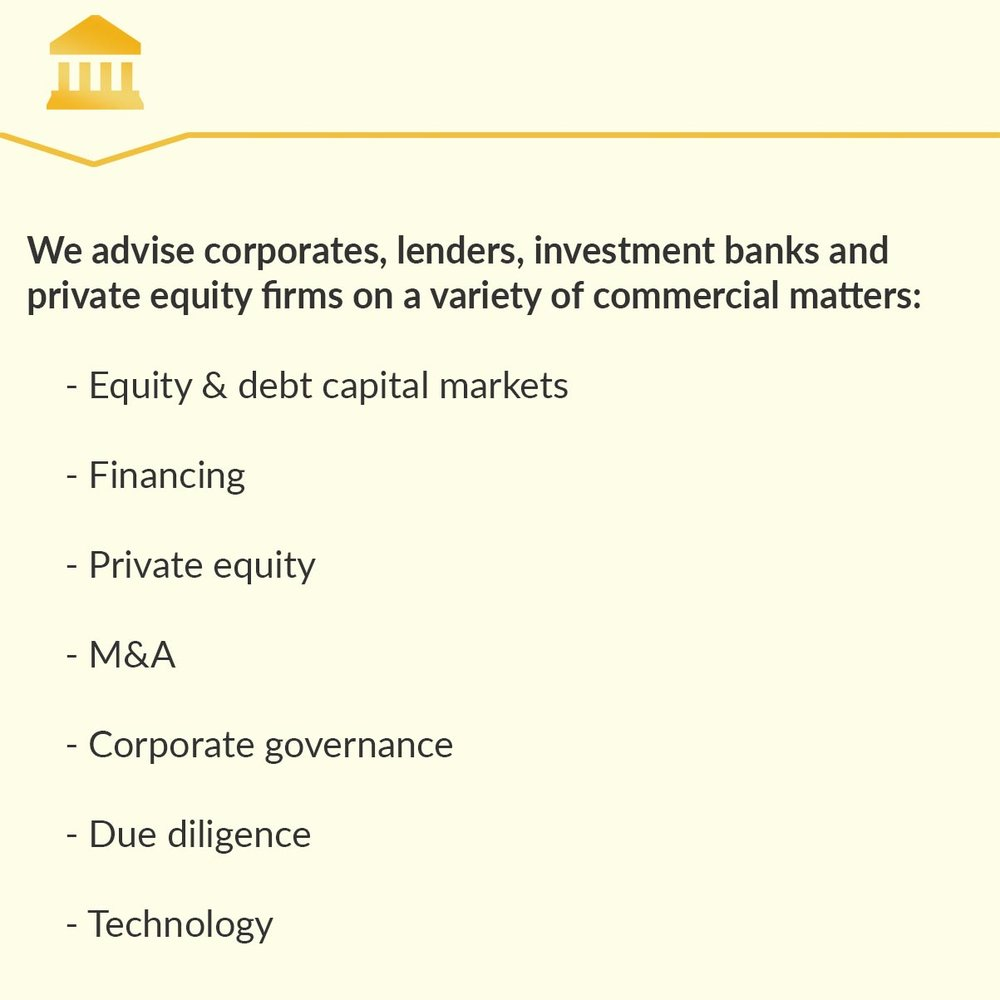 Financials Text Block Gold.jpg