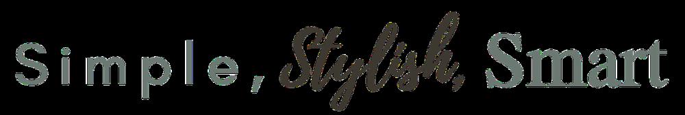 Simple, Stylish Website Design.png