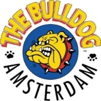 logo-zwart-amsterdam1.jpg